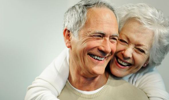 Pensioners Missing Out On Annuity Deals